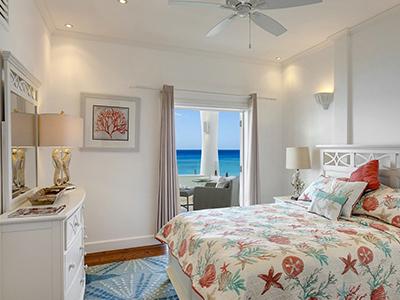 Ocean Heights-Coral Room