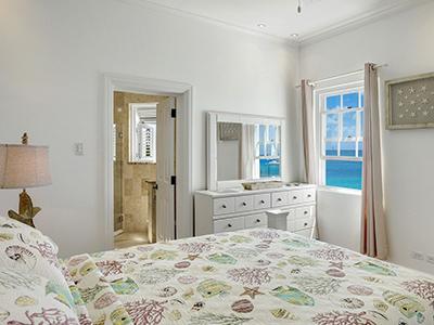 Ocean Heights-Starfish Room