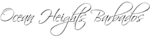 Ocean Heights Logo
